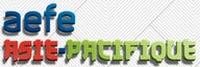 AEFE Asie-Pacifique