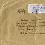 lettre mireille 3