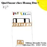 QBZ Hoang Duc 0 V2